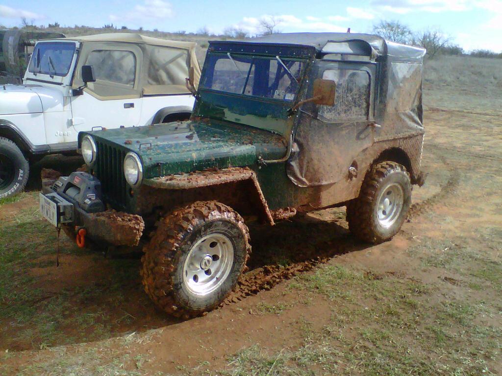 Classic Coach Update -Automotive Restoration Antique Classic ...